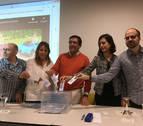 35 salas se adhieren en Navarra a la Olimpiada Solidaria de Estudio