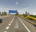 Interior bajará la velocidad a 90 kilómetros por hora en vías convencionales en 2019