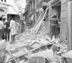ETA asume 44 años después la matanza de la calle del Correo de Madrid y otro en Tolosa
