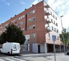 Navarra registró 24 ejecuciones hipotecarias sobre fincas, 11 sobre viviendas