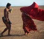 Una reflexión para hablar de igualdad en la XIV Muestra de Cine, el Mundo y los DDHH