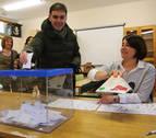 Cientos de centros inician el proceso para elegir y renovar su consejo escolar