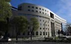 Seis meses de prisión por cobro fraudulento de 8.648 euros de renta garantizada