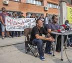 Miasa planea reducir plantilla por la caída de la facturación