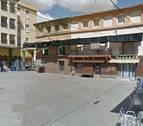 Valtierra cierra parques infantiles y el polideportivo tras cinco positivos