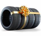 ¿Tu seguro de coche te cambia las ruedas en la renovación?