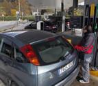 Los precios descendieron un 0,5% en Navarra en diciembre