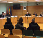 Comienza el juicio por la mayor estafa de la historia en Navarra