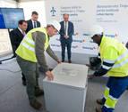 Naturgy invertirá 45 millones de euros en los parques eólicos de Barásoain y Tirapu