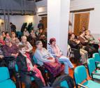 Tudela abre un centro para acoger actividades medioambientales