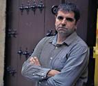 """Roberto Valencia: """"Llevaba escrito un tercio del libro sobre el Directo cuando lo mataron"""""""