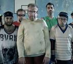 El cine español se viste de gala para los Premios Forqué
