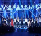 El público elegirá la candidatura española de Eurovisión 2019 el 20 de enero