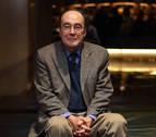 Muere Calvo Serraller, exdirector del Prado y referente en el mundo del arte