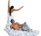 Jean Philippe Dury reinventa a Romeo y Julieta
