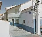 Detenido por agredir con un hacha a sus dos hermanas en Albacete