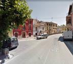 Detenido en Alicante un fugitivo reclamado por abusar de 3 menores en Francia