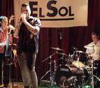 Unos 10.000 conciertos al año peligran con Madrid Central, según una asociación