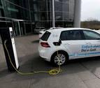 Los talleres navarros perderán 77 millones de facturación con los coches eléctricos