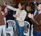Maroto asegura que la agenda del Gobierno permitirá