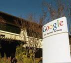Google suspende su polémico programa de reconocimiento facial