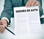La franquicia, los bonus, renting, leasing… ¿Cómo afectan a tu seguro de coche?