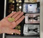 Navarra y el País Vasco se alían contra el fraude en las cajas registradoras