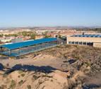 El Estado autoriza a Tudela a invertir los 3 millones en piscinas y campos de césped artificial