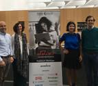 La Universidad de Navarra une startups tecnológicas a los gigantes de la moda española