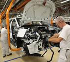 VW confía en el contrato de relevo para reactivar la negociación del convenio