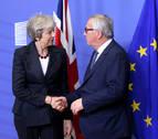 El Tribunal de la UE afirma que el brexit se puede revocar de forma unilateral