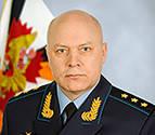 Muere a los 63 años el jefe de Inteligencia militar de Rusia