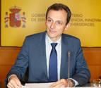 Casi uno de cada cinco españoles usa pseudoterapias
