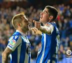 Análisis a fondo del Deportivo, próximo rival de Osasuna