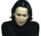 "Ariadna Gil: ""Si repaso mi vida, reconozco que he tenido mucha suerte"""