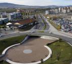 Un nuevo convenio contempla dos edificios dotacionales en la UPNA