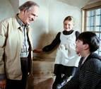 La retrospectiva sobre Ingmar Bergman concluye el sábado con 'Fanny y Alexander'