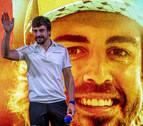 Alonso no descarta volver en el futuro a la Fórmula 1