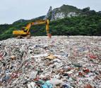 Japón intenta desintoxicarse de su adicción al plástico