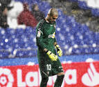 El Deportivo y el agua ponen punto final a la racha de Osasuna