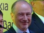 El juicio por el caso Bankia se retoma este lunes con el careo entre peritos