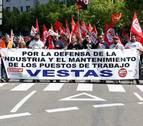 Network Steel compra la planta de Vestas en León y creará hasta 350 empleos