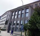 Alemania condena a cárcel a cinco jóvenes por violaciones grupales en serie