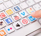 El uso excesivo de las redes sociales provoca tomar decisiones arriesgadas