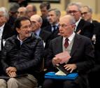 La fiscalía dice en el inicio del juicio que en Bankia se