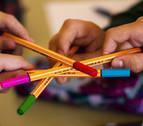 Centros públicos alertan de problemas organizativos con la imposición de Skolae