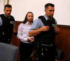 Alemania condena a 14 años al autor del atentado contra autobús del Dortmund