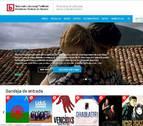¿Qué películas y series podrás ver en la nueva oferta de las bibliotecas navarras?