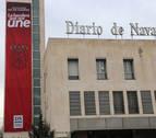 ¿Has colocado en tu balcón la bandera de Navarra que nos une? ¡Envíanos la foto!