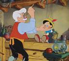 Disney negocia con Tom Hanks que encarne a Geppetto en la nueva